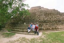 Mahahual Ecotours, Mahahual, Mexico
