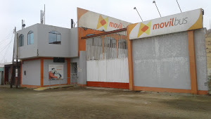 Movil Tours 1