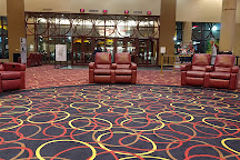 Visit Amc Streets Of Woodfield 20 On Your Trip To Schaumburg