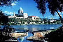 EUrama Quality Sightseeing Tours, Budapest, Hungary