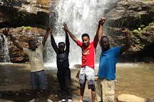 Chilunga Cultural Tourism, Morogoro, Tanzania