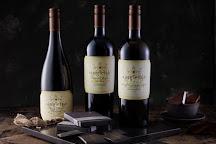 Singlefile Wines, Denmark, Australia