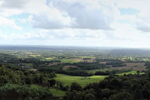 Leith Hill, Dorking, United Kingdom