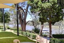 Trentham Estate, Mildura, Australia