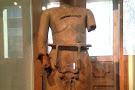 Museo Precolumbino de Chaguitillo