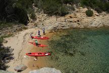 Ecosport Sardinia, Olbia, Italy