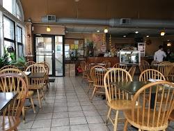My Thai Vegan Cafe