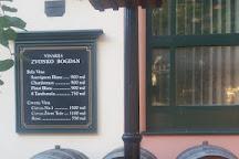 Winery Zvonko Bogdan, Subotica, Subotica, Serbia