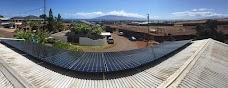 Maui Solar Project maui hawaii