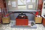 Пожарная каланча, улица Ленина, дом 1А на фото Костромы