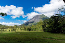 Cerro Chato (Chato Volcano)