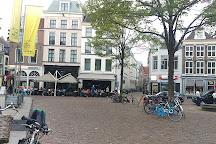 Museum Catharijneconvent, Utrecht, The Netherlands