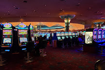 Quil Ceda Creek Casino, Tulalip, United States