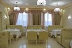 Кафе Оскар, Астраханская улица на фото Саратова