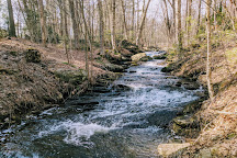 Swift River Reservation, Petersham, United States