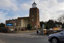 St Leonard's Church, Deal, United Kingdom