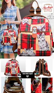 Bodega de Regalos - Casacas, vestidos, mochilas, ropa de baño y mas 6