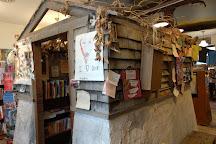 Wild Rumpus Books, Minneapolis, United States