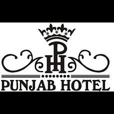 Punjab Hotel sargodha