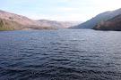 Loch Trool