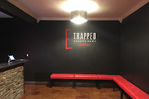 Trapped Escape Game Nashville, Nashville, United States