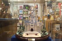 The Art of Disney, Orlando, United States