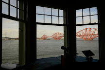 Queensferry Museum, South Queensferry, United Kingdom