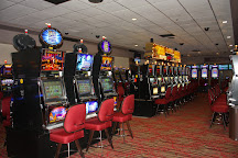 Casino Nanaimo, Nanaimo, Canada