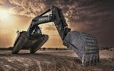 ТехноСнаб - промышленное и строительное оборудование
