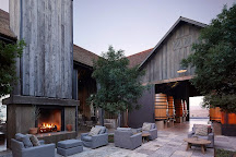 Ram's Gate Winery, Sonoma, United States