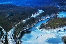 Pocono Mountains, Pennsylvania, United States