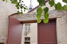 Patriarche Pere & Fils, Beaune, France