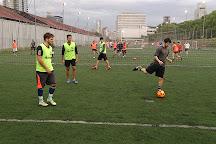 Pikas Futbol Buenos Aires, Buenos Aires, Argentina