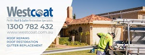 Westcoat - Perth`s Roof & Gutter Specialists