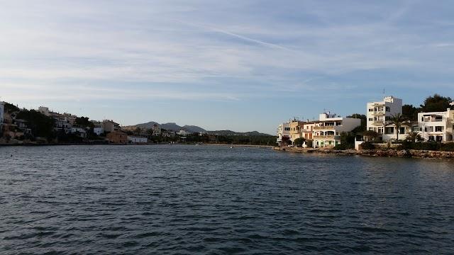 Porto Petro