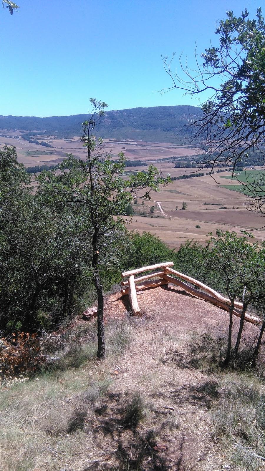 Villagalijo