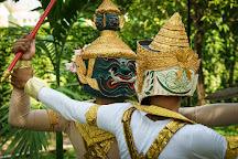 Experience Cambodian Living Arts, Phnom Penh, Phnom Penh, Cambodia