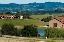 Fontanella Family Winery, Napa, United States