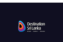 Destination Sri Lanka, Kandy, Sri Lanka