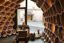 Vivavino Wine Shop, Verona, Italy