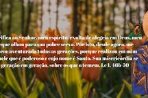 Santuario Nossa Senhora do Perpetuo Socorro, Curitiba, Brazil