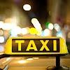 """такси """"ВетерОК"""" taxi на фото Херсона"""