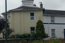 Babbacombe, Torquay, United Kingdom