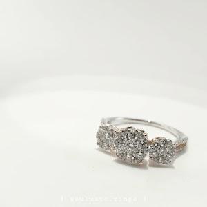 Soulmate Wedding Ring & Jewelry
