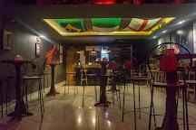 Biere Live Music Pub, Goiania, Brazil