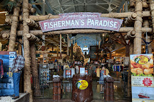 Bass Pro Shops, Fort Myers, United States