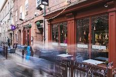 Kennedy's Bar & Restaurant york