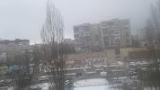 Александрия, улица Доваторцев, дом 44/1 на фото Ставрополя