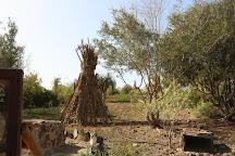 Mundo Aborigen, Fataga, Spain