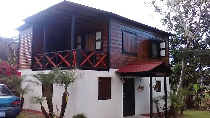 Hacienda Renacer de Lares, Author: José Seguí